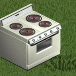 Category Objects In Cool Kitchen Stuff The Sims Wiki Fandom