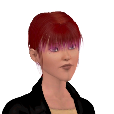 Cindy McDarlowe