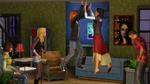 Les Sims 3 70's, 80's, 90's 12