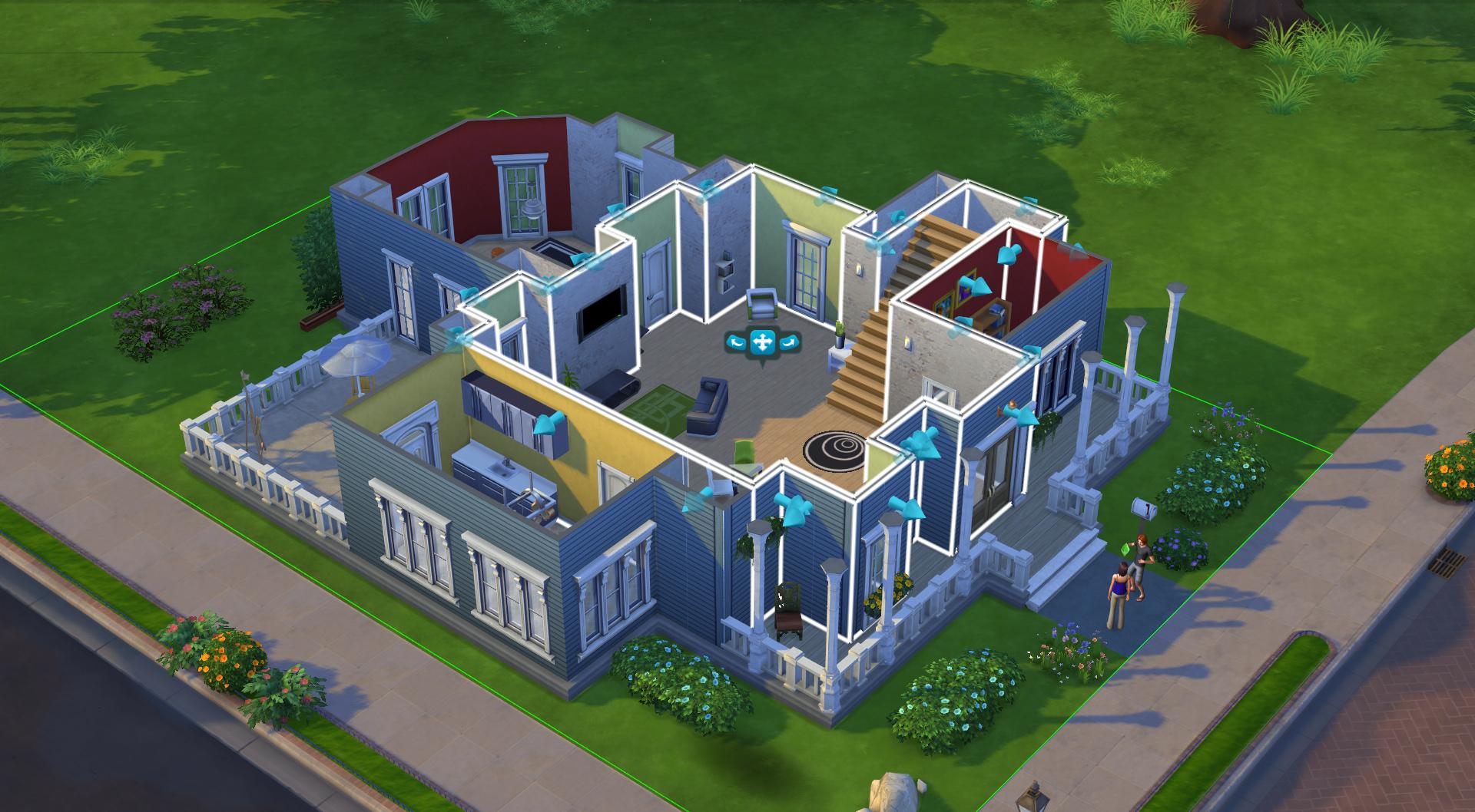 Les Sims 4 04.jpg