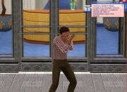 The-sims-3-pets 20110927 1963643506.jpg