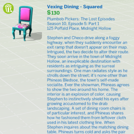 Vexing Dining - Squared.png