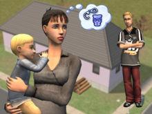 Familia Simblanca
