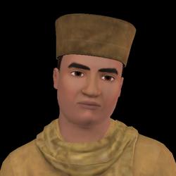 Abdul Kamel.png