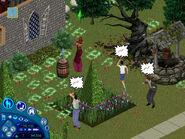 Los Sims Magia Potagia Img 14