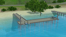 Port-in-the-sims-3.jpg