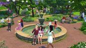 The-sims-4-romantic-garden-stuff--official-trailer-0299 24683213151 o