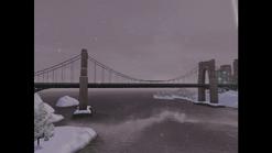 BridgeportGallery24