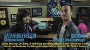 De Sims 3 Showtime - Sociale Onderdelen video