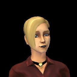 Fricorith Tricou (The Sims 2).png