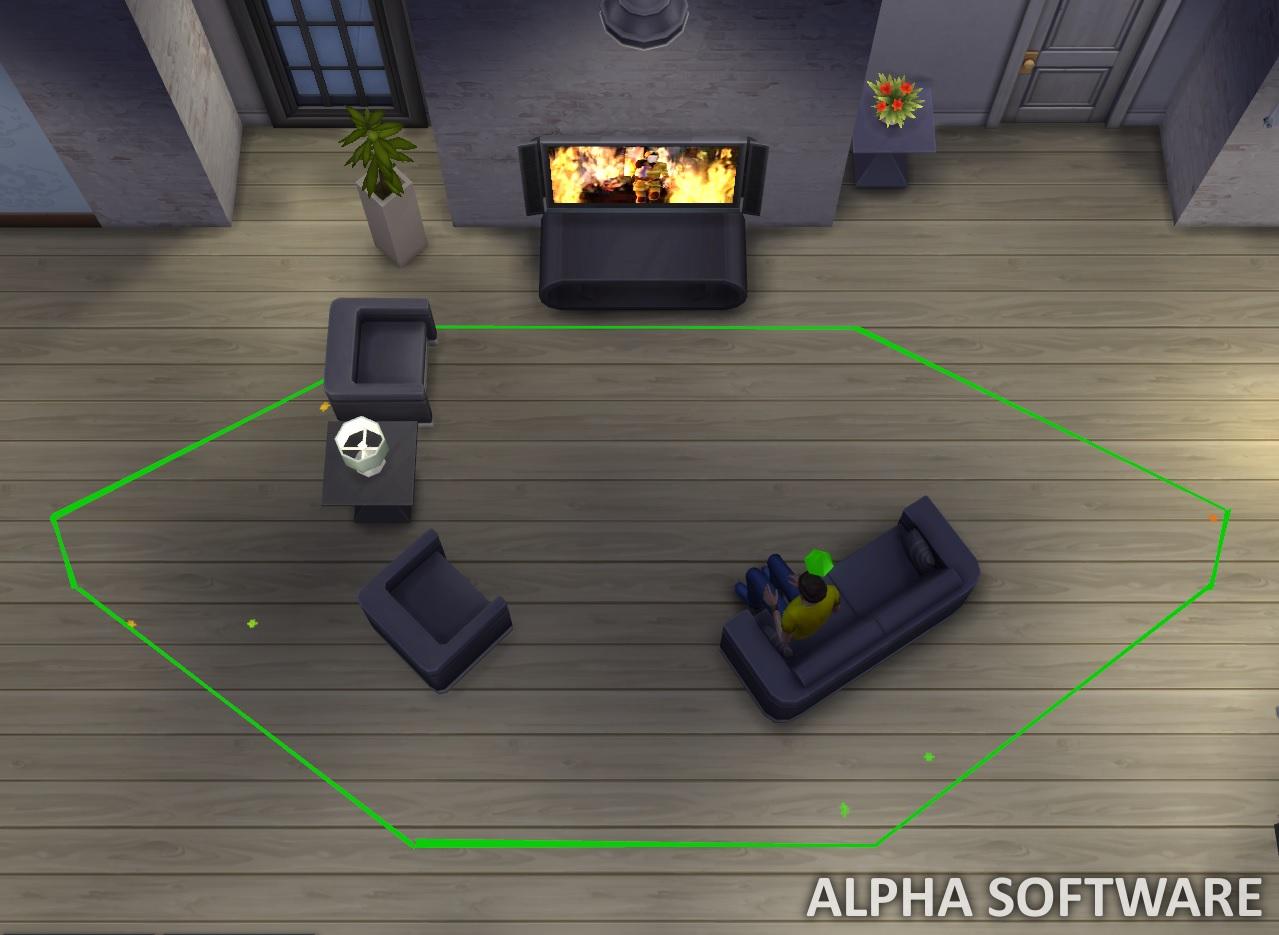 Les Sims 4 Alpha 03.jpg