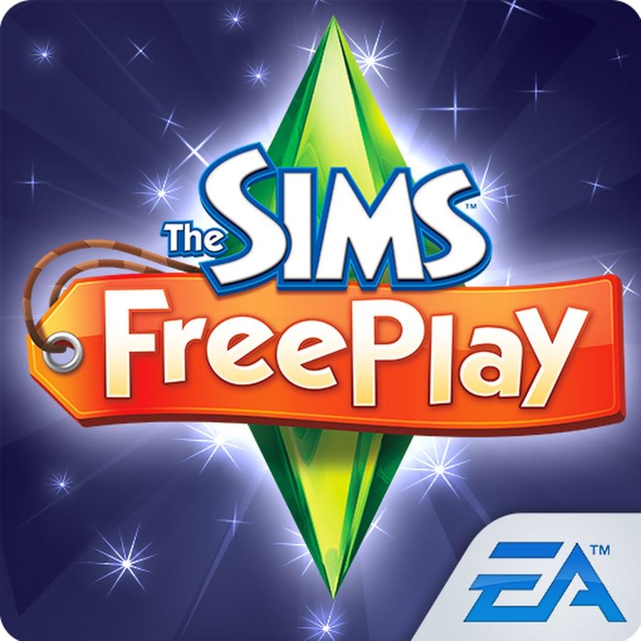The Sims FreePlay/Обновление №32