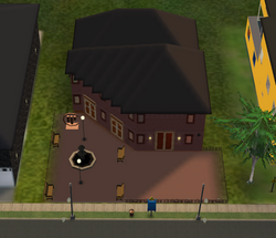 Cooke's Place - neighbourhood view.png