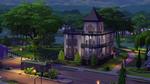 Les Sims 4 59