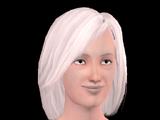 Minerva Goth