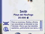 Familia Smith