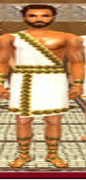 Λεωνίδας ὁ Μέγας