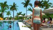 De Sims 3 Exotisch Eiland Release trailer