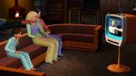 Les Sims 3 70's, 80's, 90's 15