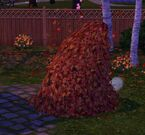 Les Sims 3 Saisons 45