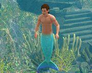 Mermaidblog 01