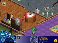 Sims1hotdatepic2