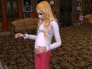 Sims2Ber2tr