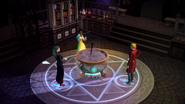 Sims4 ROM5
