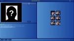 TSC Экран загрузки лица (1)