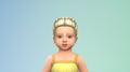 Angela Munch Toddler