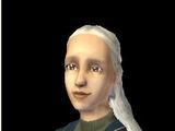Gudrun Panero
