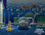 Les Sims 2 Fun en Famille 21