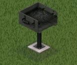Light My Fire BBQ.png