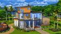Los Sims 4 (7)