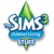 The Sims 3 Outdoor Living Stuff Logo.png