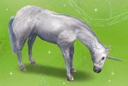 Unicornio Freeplay