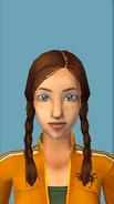 VioletJoqueCA
