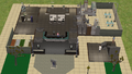 Aspirational laboratories