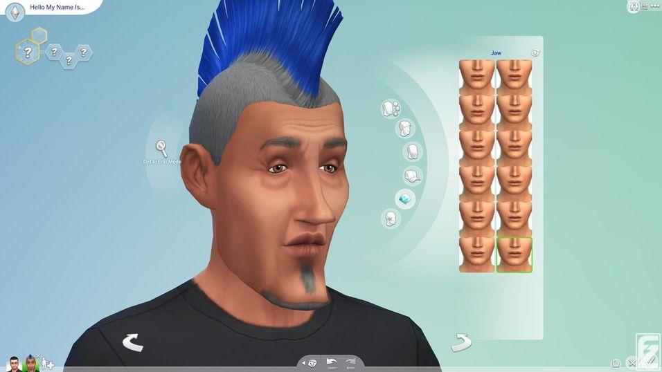 Les Sims 4 54.jpg