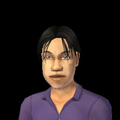 Orlando Butler Icon