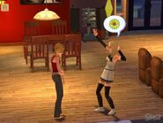 Sims2Cupid1