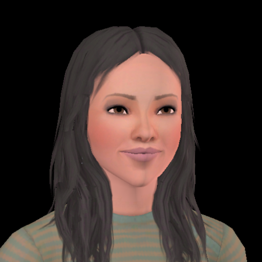 Sun Young Kim.png