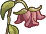 Gardening (The Sims 4)