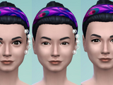The Sims 4/Patch 112