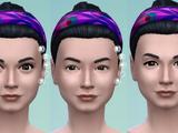 The Sims 4/Обновление №112