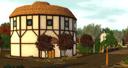 The Sims 3 Dragon Valley Screenshot 25