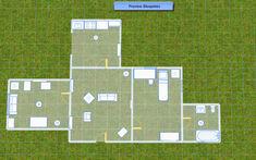 Blueprint mode.jpg