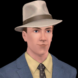 Clifford Moore.png