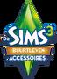 De Sims 3 Buurtleven Accessoires Logo.png