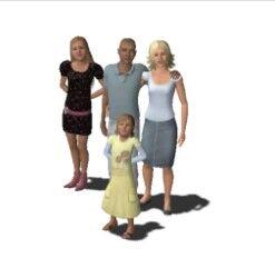 Famille Laforêt.jpg